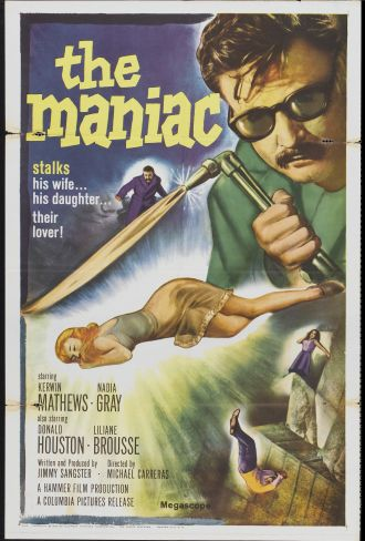 hammer-sangster-maniac_poster_01