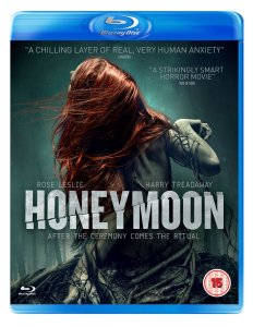 Honeymoon-Arrow-Films-Blu-ray