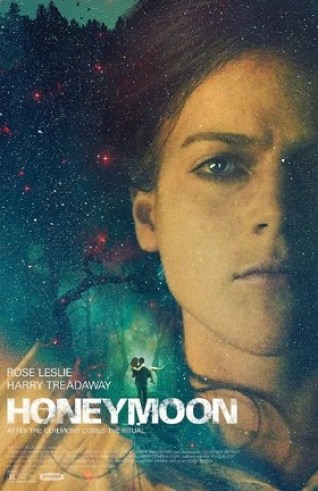 Honeymoon_film_poster