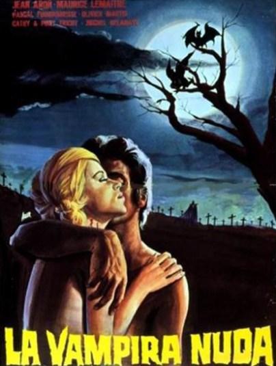 La-vampira-nuda
