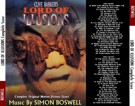 Lord_Of_Illusions_Complete_bck