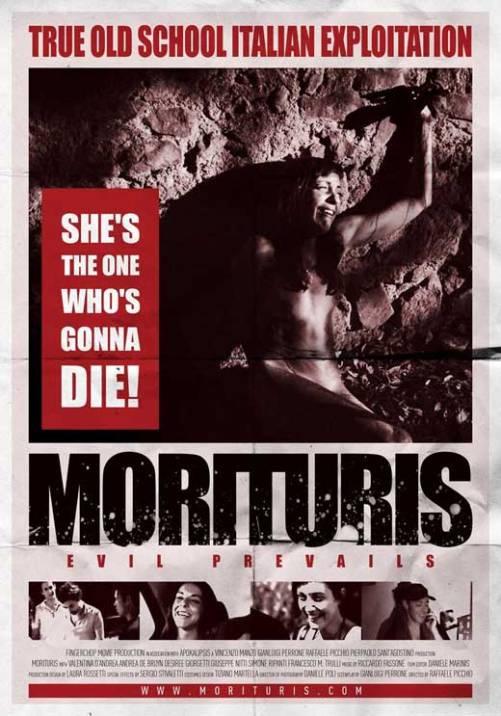 morituris-movie-poster-2011-1020712884