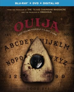Ouija-blu-ray-dvd-digital-hd
