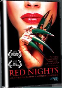 rednights-211x300