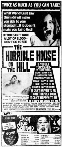 The-Horrible-House-on-the-Hill-Peopletoys-The-Night-God-Screamed-ad-mat