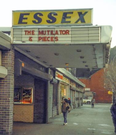 The-Mutilator-Pieces-Essex-movie-theater