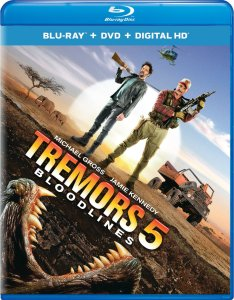 Tremors-5-Blu-ray-DVD-Digital-HD
