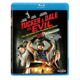 tucker and dale-1