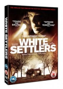white dvd