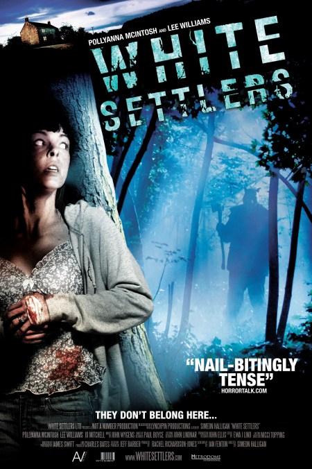 White-Settlers-poster