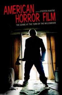 American-Horror-Film_the-Genre-at-the-Turnof-the-Millenium-Steffebn-Hantke