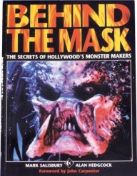 behind-the-mask-secrets-of-hollywoods-monster-makers-book