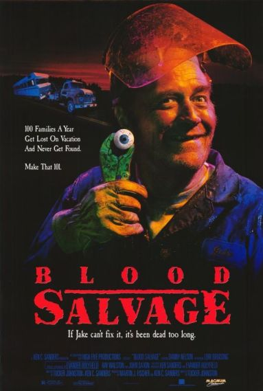 Blood-Salvage-Mad-Jake-1990
