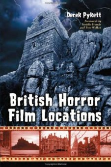 British-Horror-Film-Locations-Derek-Pykett