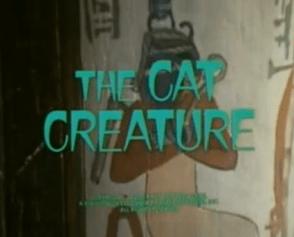 cat-creature-1973