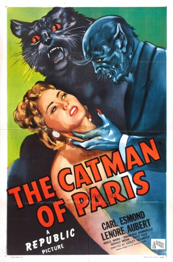 catman-of-paris-1946