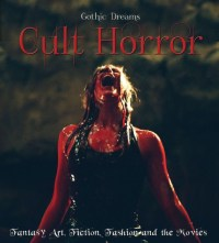 Cult-Horror-Gothic-Dreams