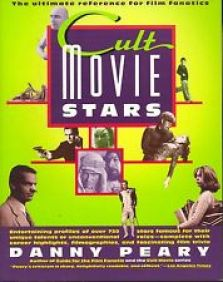 Cult-Movie-Stars-Danny-Peary-Simon-Schuster