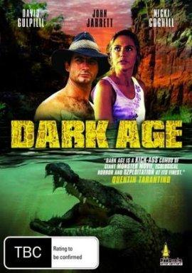 darkage7