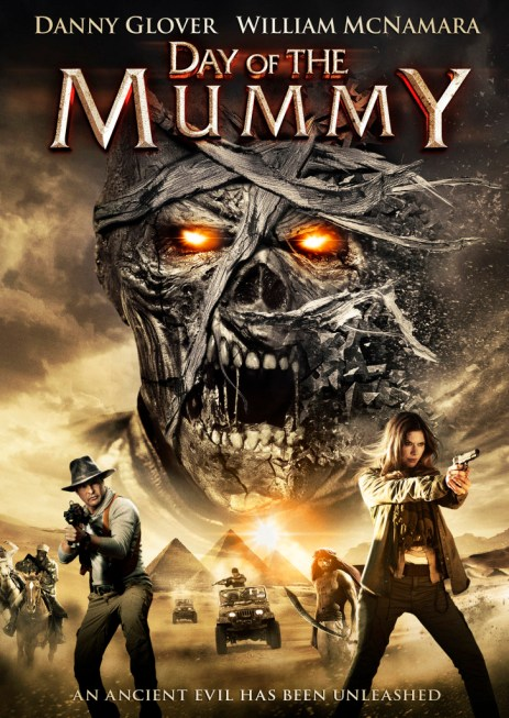 DAY-OF-THE-MUMMY-DVD