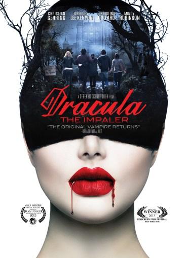 dracula-the-impaler-2013-horror-movie