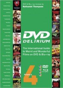dvd-delirium-4-international-guide-weird-wonderful-blu-ray-nathaniel-thompson-fab-press-book
