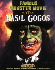 famous-monster-movie-art-of-basilgogos-book