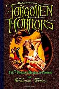 Forgotten-Horrors-7-Famished-Monsters-of-Filmland