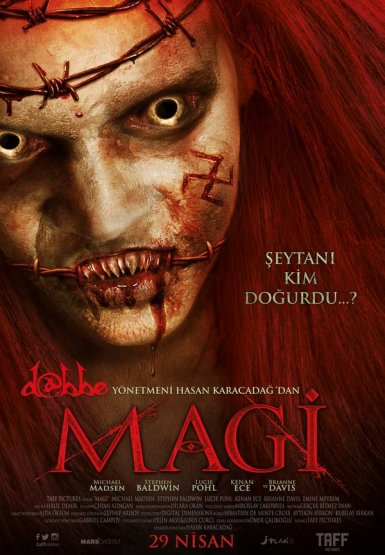 Magi-2015-Turkish-horror