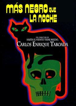 MAS-NEGRO-QUE-LA-NOCHE-MEXICAN-HORROR-MOVIE-1975