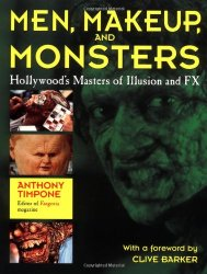 men-makeup-and-monsters-hollywoods-masters-ofillusion-and-FX-anthony-timpose-book