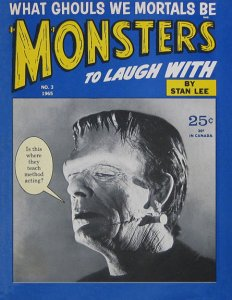 monsterstolaugh3