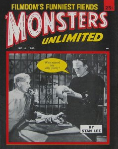 monstersunlimited4