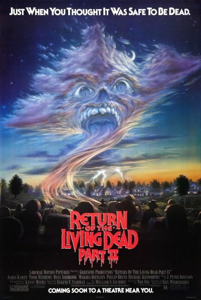 return_of_living_dead_2_poster_01-1
