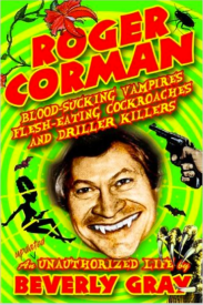 roger-corman-unauthorized-life-beverly-gray