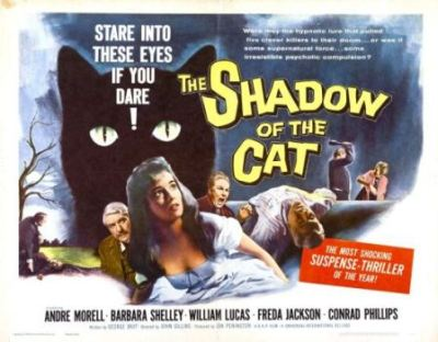 shadow-of-the-cat