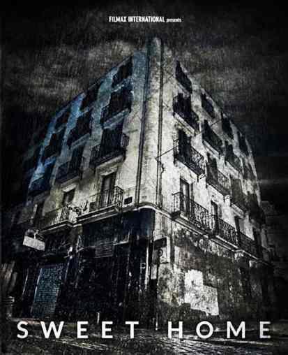 sweet-home-horror-2015