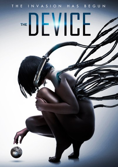 the-device-sci-fi-movie-2014-poster