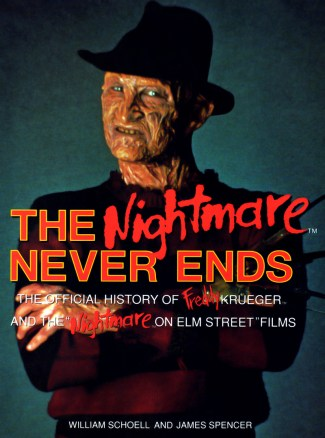 the-nightmare-never-ends