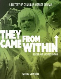 They-Came-from-Within-Caelum-Vatnsdal-Revised-Updated-Edition-Arbeiter Ring Publishing
