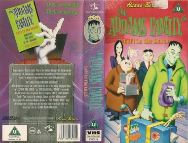 Addams-Family-animated-VHS