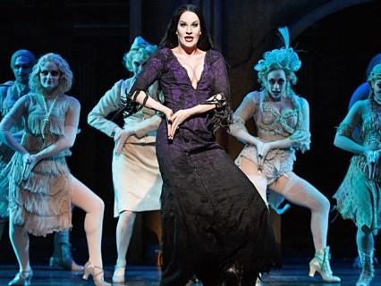 Addams-Family-musical-Brooke-Shields
