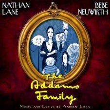 Addams-Family-musical-original-cast-recording-CD