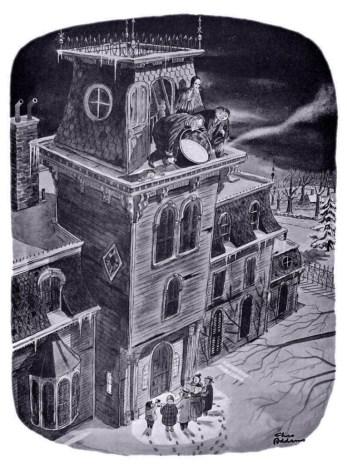 Addams-Family-Original-765x1024