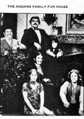 Addams_Family_Fun_House