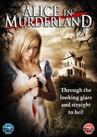 Alice-in-Murderland-2010-DVD