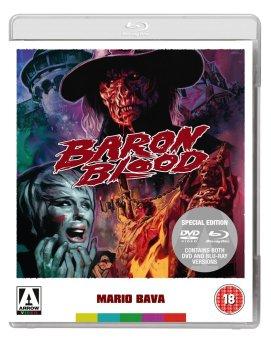 Baron-Blood-Arrow-Blu-ray