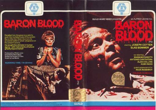 Baron-Blood-Guild-Home-Video_VHS