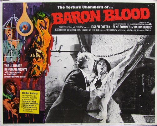 Baron-Blood-poster-1