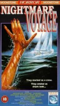 Blood-Voyage-nightmare-voyage-1976-movie-1